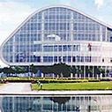 事业中心 · 昆山
