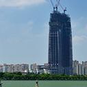 事业中心 · 苏州