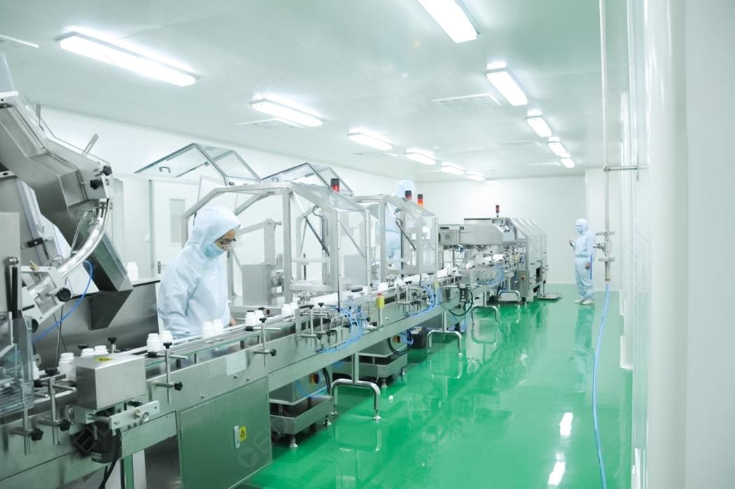 净化工程无尘车间规划建设_医疗器械生产净化车间的相关要求