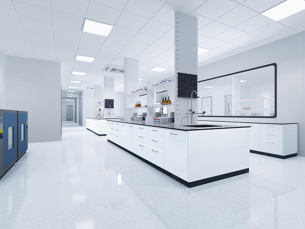 生物制药实验室建设标准及要求 CEIDI西递
