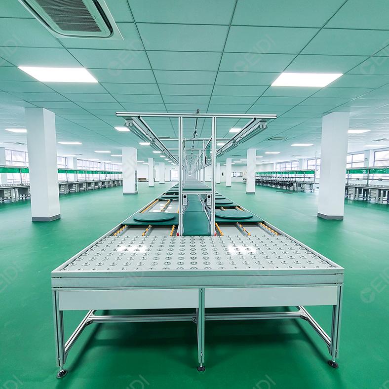 泰豪(嘉兴)科技园科研孵化产业园综合体项目