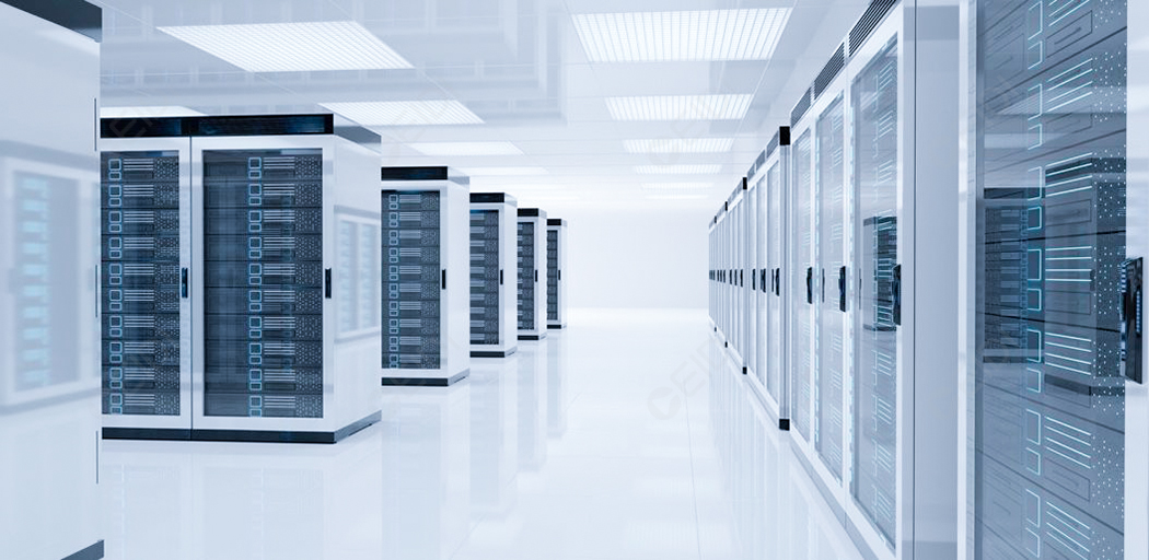 数据机房装修工程:无尘机房如何施工 CEIDI西递